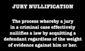 jurynullificatin1